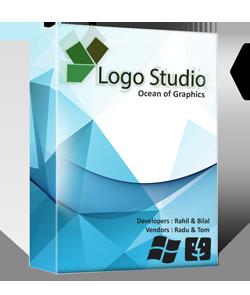 LogoMakerBox4