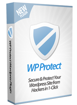 wp-protect-small-BOX009